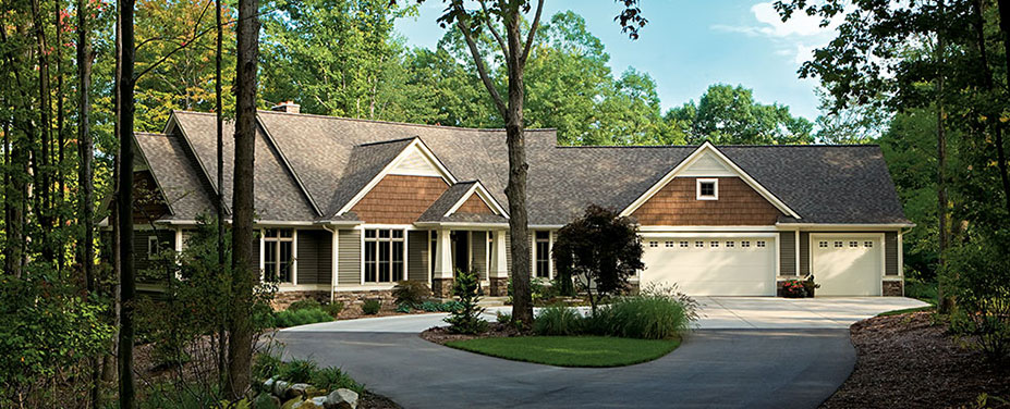 Mastic Vinyl Siding Contractor in Chicagoland