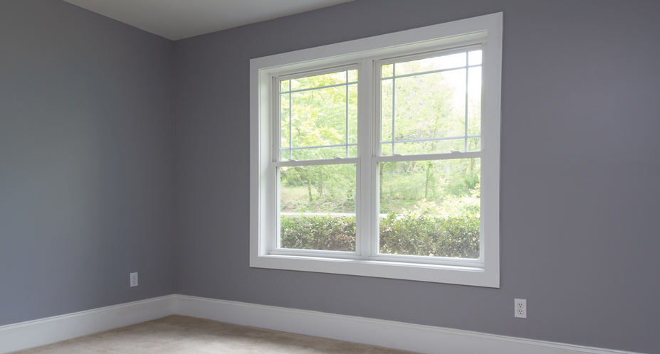 Energy Efficiency of Replacement Windows