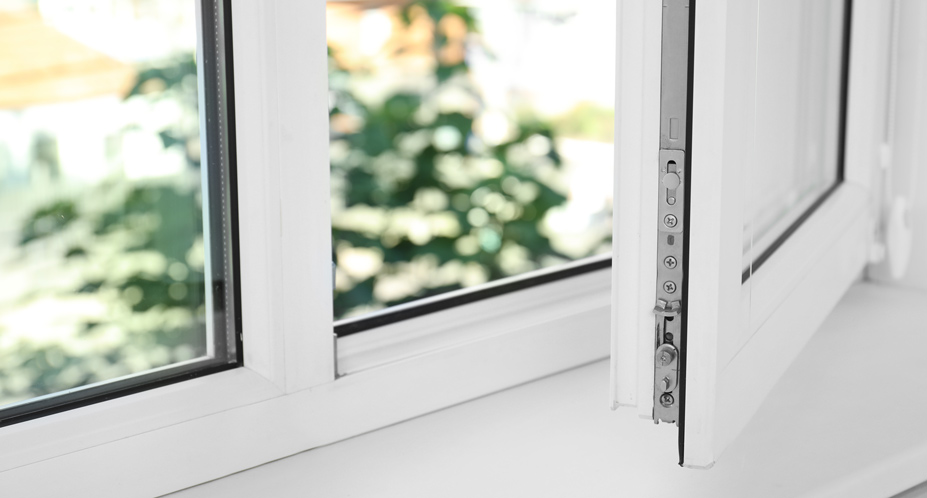 Styles of Replacement Windows