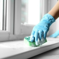 How To Properly Care And Maintain Windows