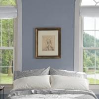 Alside Mezzo Window Benefits