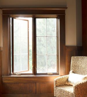 Pella Window Styles