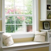 Energy Efficient Pella Windows