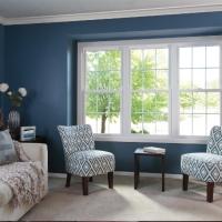 Save Money With Energy Efficient Pella Windows