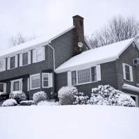 Tips To Care For Your Siding This Winter