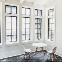 How Pella Windows Make Spring Cleaning a Breeze
