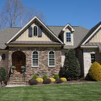 How Versetta Stone Siding Increases Your Home Value and Boosts Curb Appeal