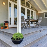 The Lasting Value and Enjoyment of Adding a Porch to Your Home