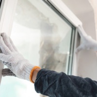 Most Common Window Replacement Terms