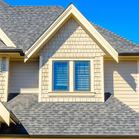 Top 5 Advantages of Installing a New Roof
