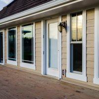 5 Reasons Beechworth Fiberglass Windows Will Keep You Cool This Summer