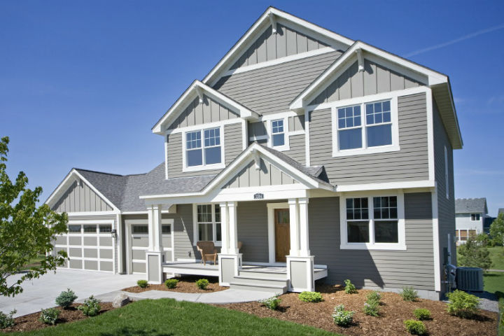 6-Questions-To-Ask-Your-Siding-Contractor