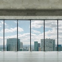 12 Reasons to Replace Your Home's Outdated Windows