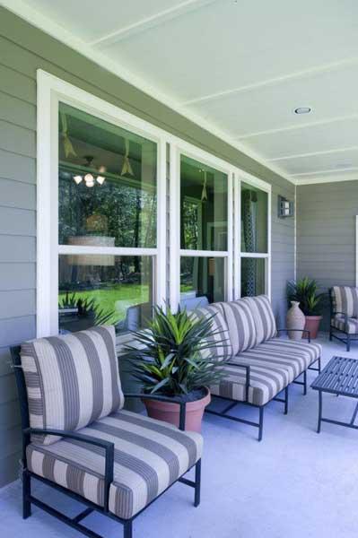 Arlington heights- window contractor