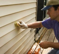 Beat The Freeze: 7 Reasons To Replace Your Siding Before Winter