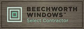Beechworth-Select-Contractor-logo
