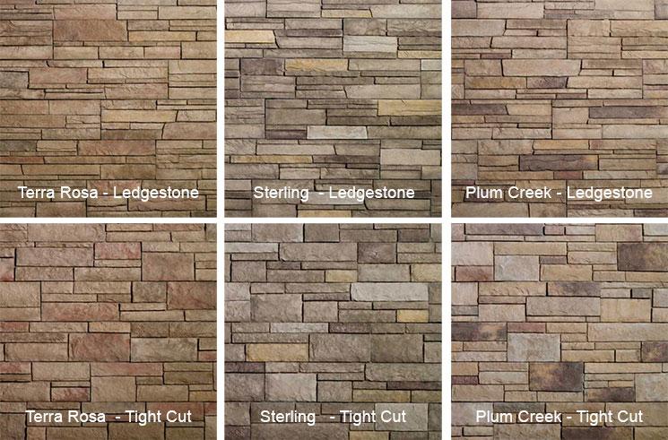 Chicago-stone-siding-textures-Versetta