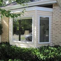 Double-Pane-Windows-Replacement-Windows