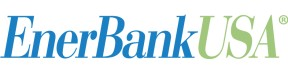 EnerBank-logo