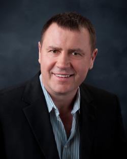 Greg-Bednarski