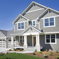 How Long Does Hardieplank Siding Last?