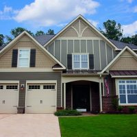 How Much Does James Hardie Siding Cost to Install?