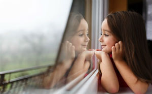 It is More Than Just Glass: Choosing The Right Window Features