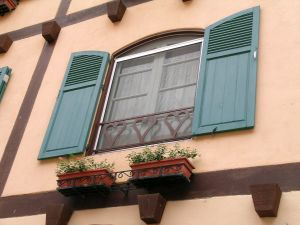Keeping Your Windows Secure
