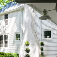 Lake-Bluff-120-year-old-Summer-Cottage-Revitalization-06