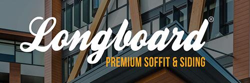 Longboard-Soffit-Siding-logo