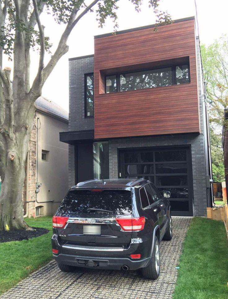 Siding Modern Siding And Windows Group