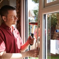 5 Mistakes Homeowners Make When Replacing Windows