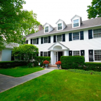 Why We Recommend James Hardie Siding to Chicago Homeowners