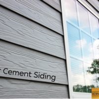 Summers-Coming-Why-Fiber-Cement-Siding-Will-Keep-Your-Home-Cool1