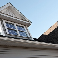 Things-Risk-Delaying-Replacement-Siding-Project