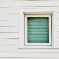 What Is Lap Siding?