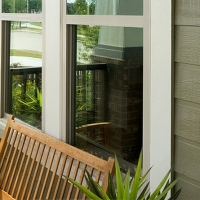 Why It's Best to Replace Windows and Siding At the Same Time