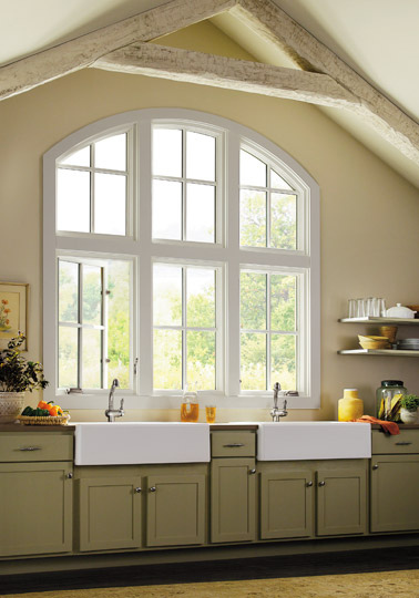 Window Contractor - Barrington, IL