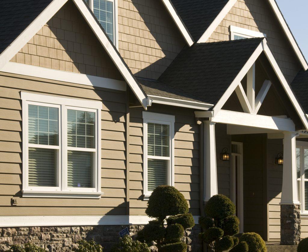 Window Contractor Hoffman Estates