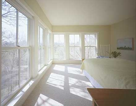 Window Contractor- Schaumburg, IL