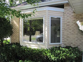 Window Contractor- Wilmette, IL