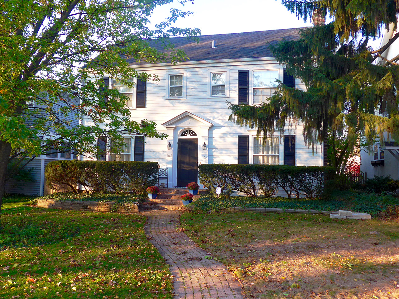 Winnetka-preservation-award-winning-Home-Transformation-after