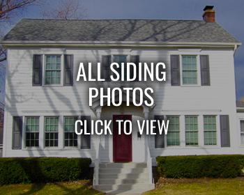 All Siding Photos