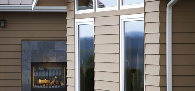 Artisan 174 Siding Chicago Siding Amp Windows Group
