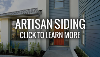 Artisan Siding Chicago