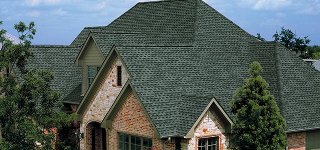 asphalt-roofing-chicago