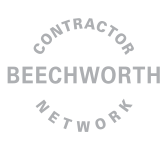 Beechworth Contractor Network