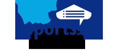 bestpickreports-logo