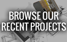 Browse Our Recent Projects