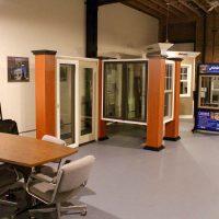 chicago-showroom-siding-windows-group-11